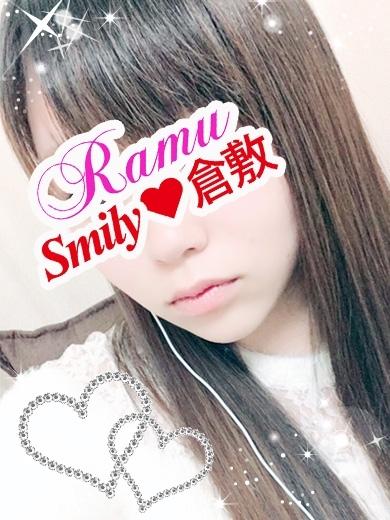 らむ(SMILY 岡山店)