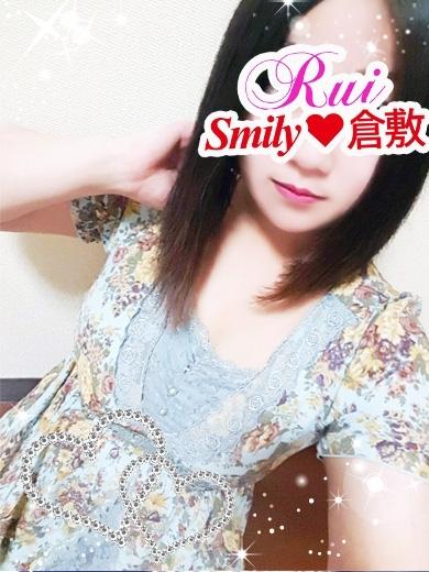 るい(SMILY)