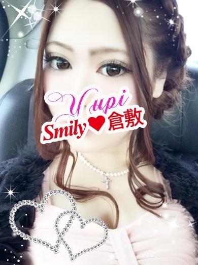 ゆぴ(SMILY)