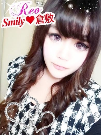 れお(SMILY)
