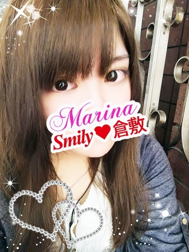 まりな(SMILY)