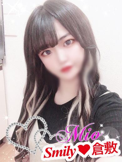 みお体験入店(SMILY)