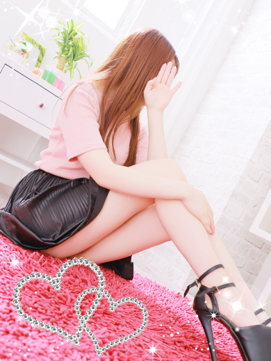 あすか衝撃の美少女☆(SMILY)