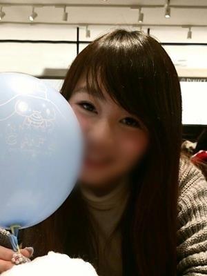 ひめ ★正統派美少女(sophia~ソフィア~)