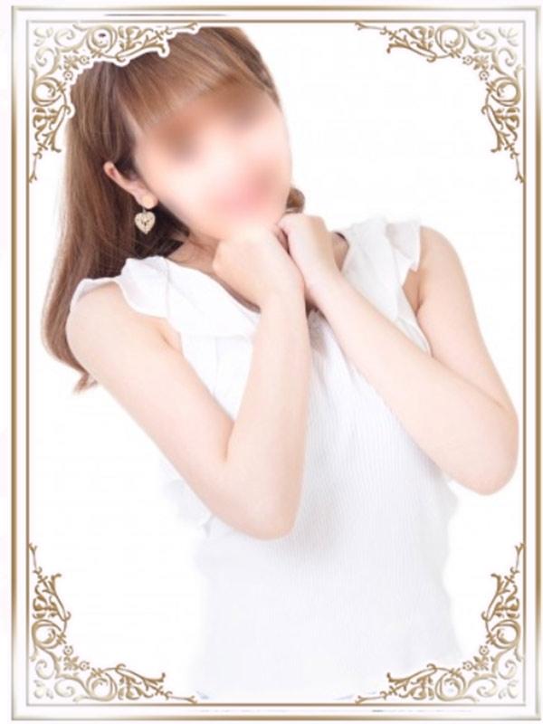 ラミ(スーパーアイドル)