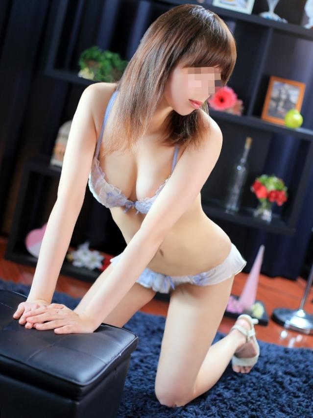 みこ 極上のエレガンス☆全てが最高の傑作美女
