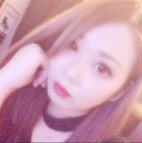 あゆみ ヤバイです…犯罪級に可愛いモデル級美女★潮吹きドスケべ確定!