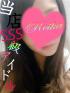 体験れいか 究極レベルSSS級★完全Mアイドル!