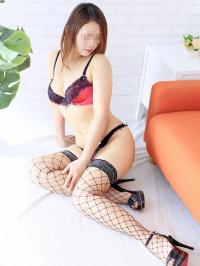 あんじゅ 超美貌潮吹きギガMAX☆純変態敏感お姉さま