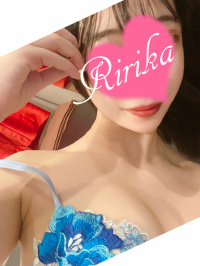 岡山県 デリヘル タレント倶楽部 体験りりか 驚異の超美巨乳Fカップ☆美女のがっつき生チ○ポ喰い