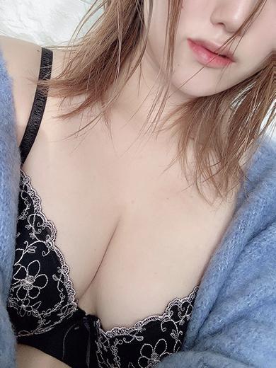 ゆき(山口デリヘル ティアラ )