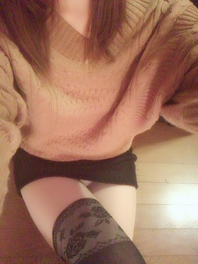 川崎愛菜◆スレンダーな未熟妻【23歳】(飛妻新地 in 山口(周南店))