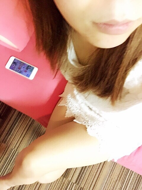 高橋凛◆こんなに可愛い子が・・・【24歳】(飛妻新地 in 山口(周南店))
