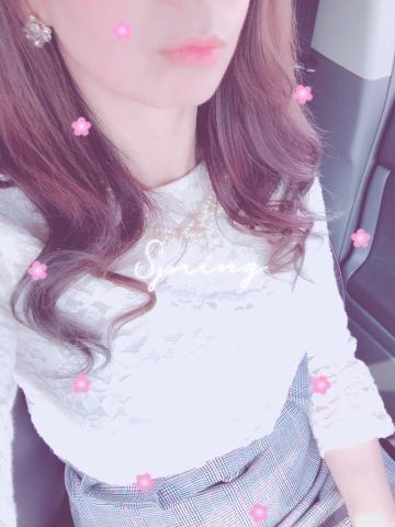 朝倉成美◆初心な素人若妻さん【24歳】(飛妻新地 in 山口)