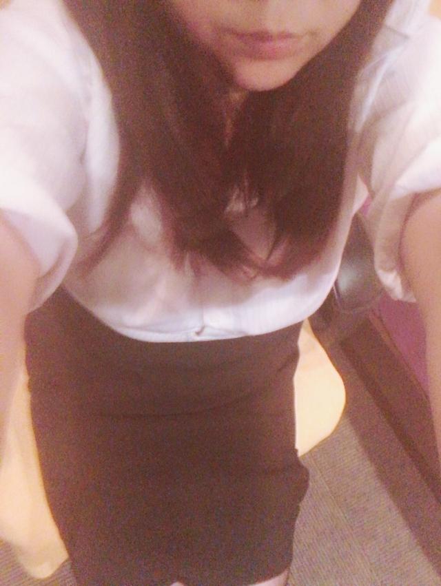 桜井恭子◆超濃厚Fカップのおっとり系奥様【27歳】(飛妻新地 in 山口(周南店))