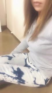 瀬戸紗理奈◆パイパンド淫乱につき要注意【27歳】