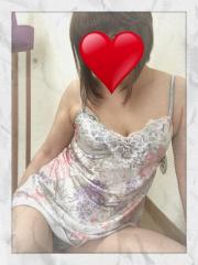 初音雪乃◆大人可愛い気さくな奥様【46歳】