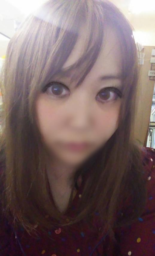 田中満里奈◆ほんわかスケベ奥様(飛妻新地 in 山口(周南店))
