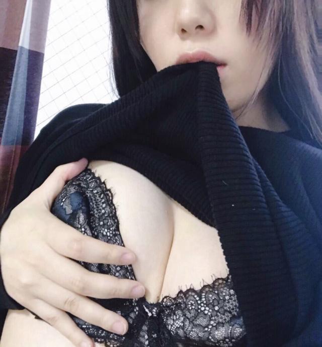 今井優◆木村〇乃似のご奉仕系美女【29歳】(飛妻新地 in 山口)