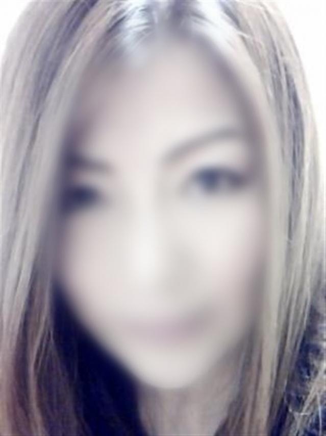 じゅり([エロ妻多数在籍] 妻美喰い ~20代清楚系若奥様から60代ドM淫乱熟女まで多数在籍~ 宇部-山口-防府-美祢)