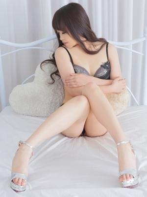 あさひ(艶女姫倶楽部~いつも手の届く場所に私は居ます~)