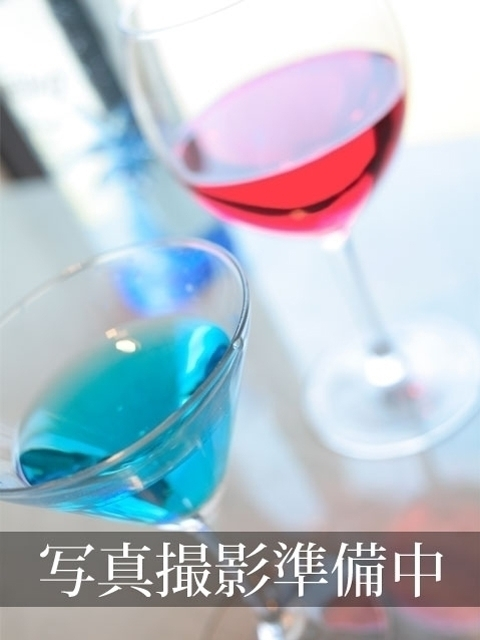 広瀬 めい(CLUB ULTIMATE(クラブアルティメイト))