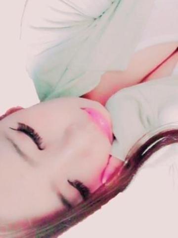 ユア(Vip Club Angelique-アンジェリーク-)