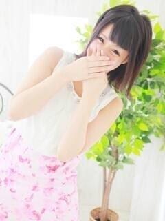 ノノ(Vip Club Angelique-アンジェリーク-)