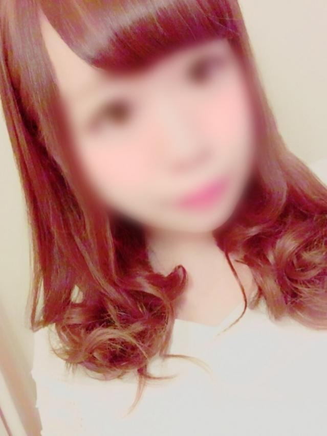 ミミ(Vip Club Angelique-アンジェリーク-)