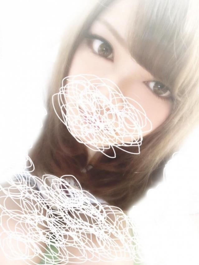 マリ(Vip Club Angelique-アンジェリーク-)