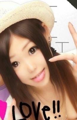 【体験】◇リルハ◇(Vip Club Angelique-アンジェリーク-)