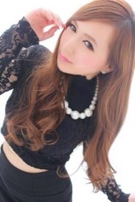 【体験】◇ヒロナ◇(Vip Club Angelique-アンジェリーク-)