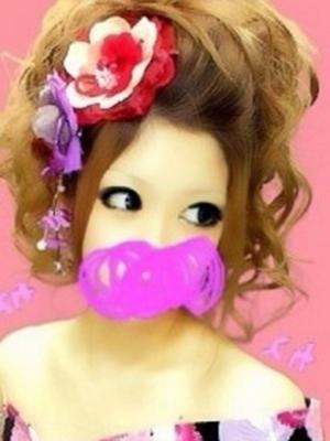 【未経験】◇ココ◇(Vip Club Angelique-アンジェリーク-)