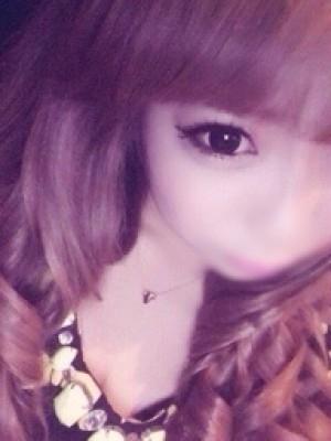 【体験】◇ユミル◇(Vip Club Angelique-アンジェリーク-)