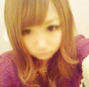 【未経験】◇ククリ◇(Vip Club Angelique-アンジェリーク-)