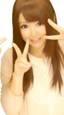 【未経験】◇カヨ◇(Vip Club Angelique-アンジェリーク-)