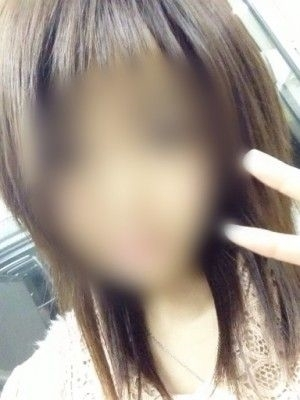 【未経験】◇ミズホ◇(Vip Club Angelique-アンジェリーク-)