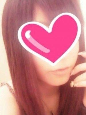 【体験】◇アカリ◇(Vip Club Angelique-アンジェリーク-)