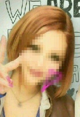 【未経験】◇ハヅキ◇(Vip Club Angelique-アンジェリーク-)