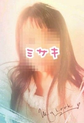 【体験】◇ミサキ◇(Vip Club Angelique-アンジェリーク-)
