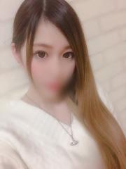 う゛ぇるしーなα(下関 ファッションヘルス)
