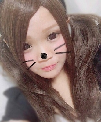 【体験】つばさ(ViViD-ヴィヴィット-)