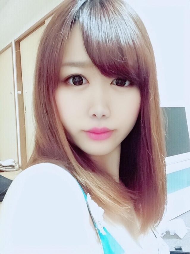 ミカ(五つ星店★BERU(ベル)山口~防府(ビジュアル重視のお店))