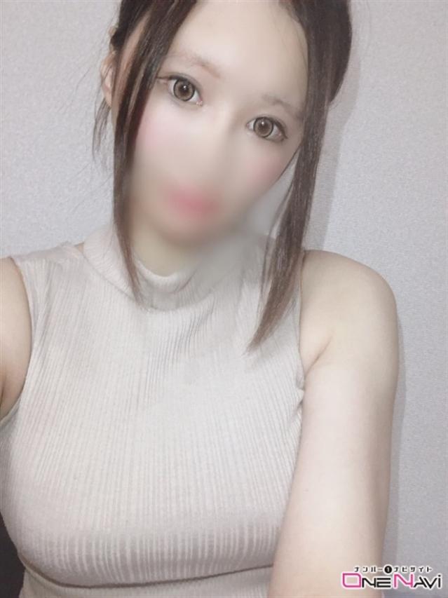 シイナ(五つ星店★BERU(ベル)山口~防府(ビジュアル重視のお店))