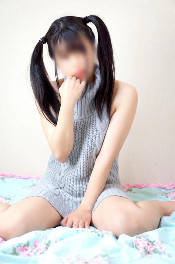 うさぎ(素人専門デリバリー CUTE(キュート) 山口市発)