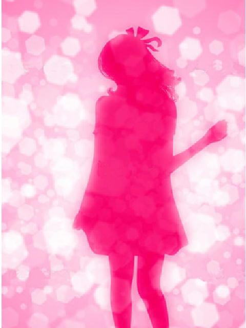 さき(やんちゃ姫)
