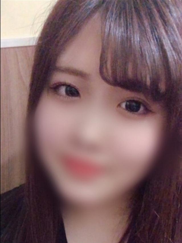 とあ☆新人おっぱい(YDHやまぐちデリバリーヘルス(山口、新山口、防府、宇部))
