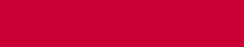 風俗情報アンダーナビ