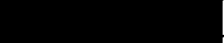 人気の風俗店・デリヘル店情報を検索するなら風俗デリヘル総合情報サイト「アンダーナビ」