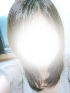 Teenager(和歌山市デリヘル)